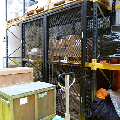 security-cage-in-pallet-racking