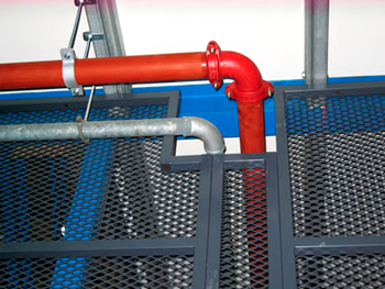 cage-cut-out-around-pipework