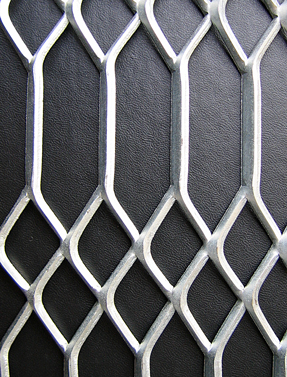 decorative-security-mesh