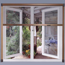 Window & Door Systems