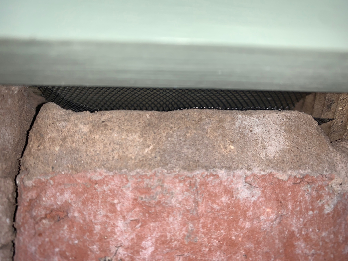 soffit-mesh-for-blog-1
